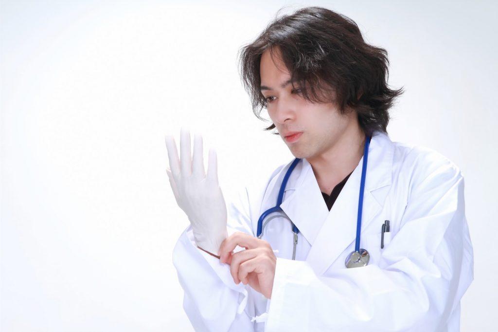 主な包茎手術の種類と特徴